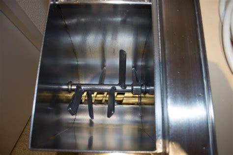gebrauchte häuser gebrauchtmaschinen sela gmbh
