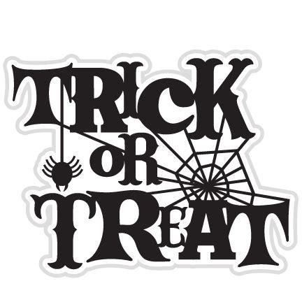 Trick Or Treat Graphic 7 Original Oceanseven discover denton original independent