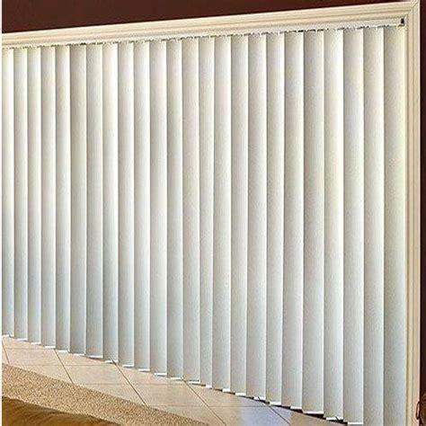 persiana vertical pvc encuentra persianas verticales de pvc al mejor