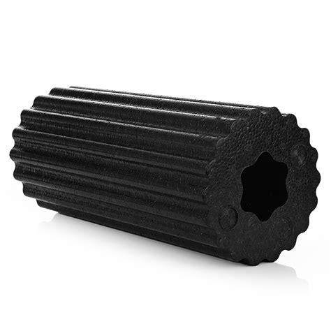 Fitness Foam Roller Pilates Foam Roller T0210 epp hollow foam roller fitness foam 32x14cm foam roller roller pilates