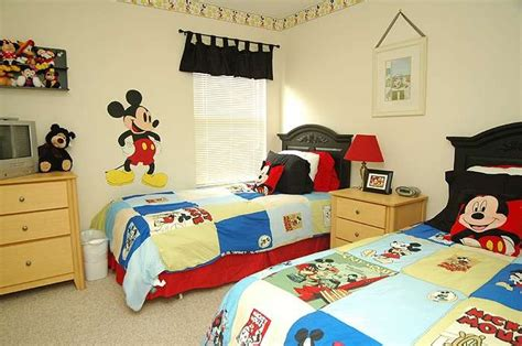 mickey mouse toddler room mickey mouse room rooms
