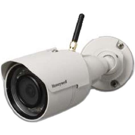 honeywell ipcam woc1 wireless outdoor 1080p hd security