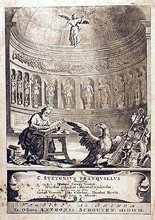 come viri testo i difetti fisici degli imperatori romani notizie it