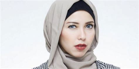 Make Up Vivi Thalib make up akan digandrungi hijaber di 2016 co id