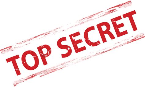 secret will related keywords suggestions for top secret