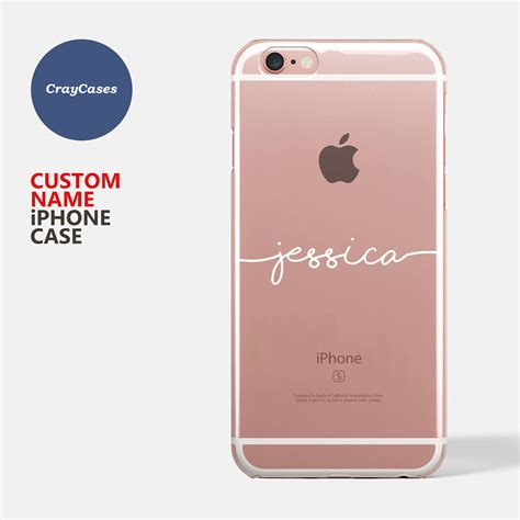 Made By Order Custom For All Type Iphone Samsung Lenovo personalized iphone 7 personalised iphone 8 iphone