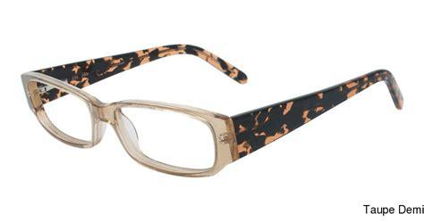 buy otis and piper op5004 frame prescription eyeglasses