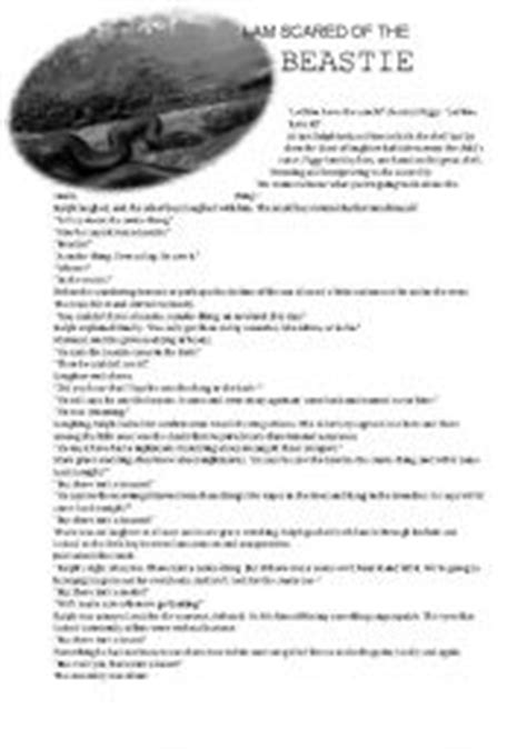 printable version of lord of the flies english worksheets lord of the flies