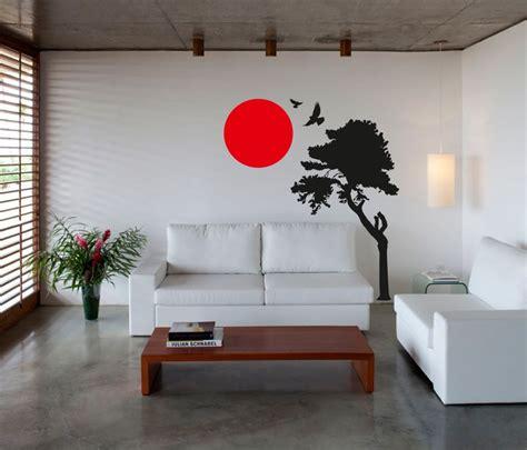 japanese room decor moroccan interior design japanese