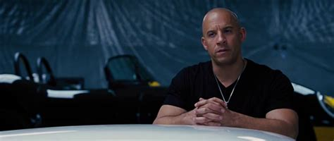fast and furious yify subtitles download fast and furious 6 2013 brrip x264 dual audio