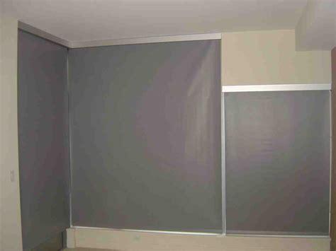temporary blackout curtains temporary blackout blinds decor ideasdecor ideas