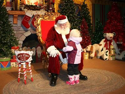 which country does christmas come from united states celebration globalinfo4all