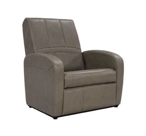 ottoman storage chair storage ottoman chair recpro charles gaming chair ottoman