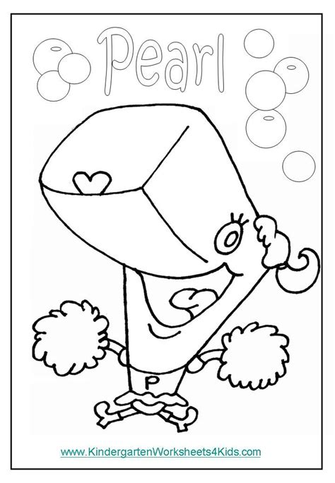science coloring pages pdf spongebob science colouring pages page 2 coloring home