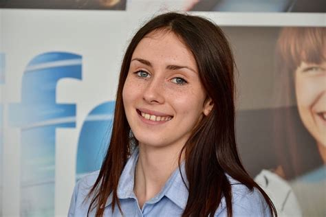 sales trainee sales trainee sells two cars in first two weeks on job