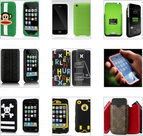 coolest iphone cases feature 10 cool iphone cases