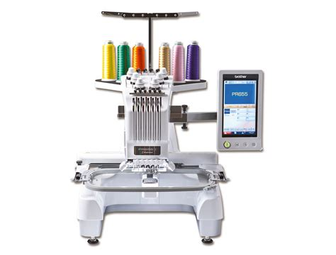 embroidery machines products sewing and