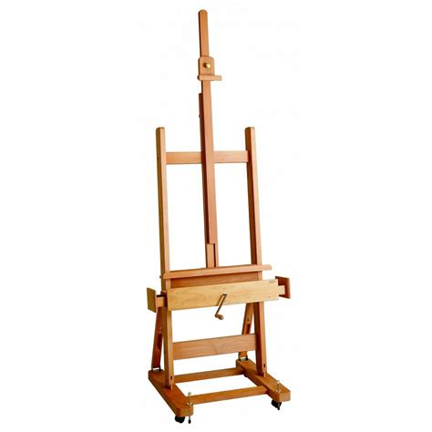Standing Easel 3 In 1 Best Price buy mabef easels