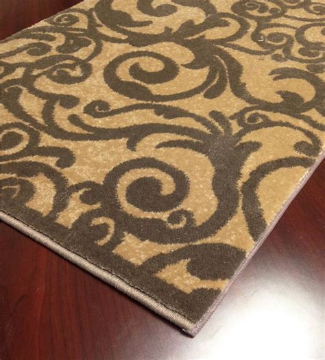 30 runner rug pisa 1845 beige carpet hallway and stair runner 30 quot x 30 ft