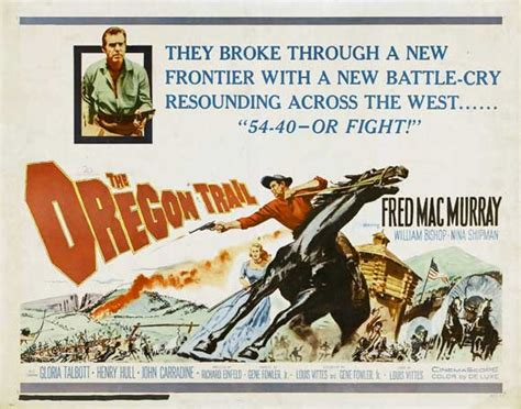 film action oregon the oregon trail movie posters from movie poster shop