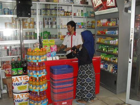 cara membuat usaha minimarket usaha waralaba minimarket bisnis retail aman dan rendah