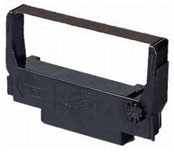 Ribbon Fullmark Original Erc 30 34 38 Pita Purple Ungu Epson Tmu epson erc 30 34 38 6 pack black compatible pos ribbon