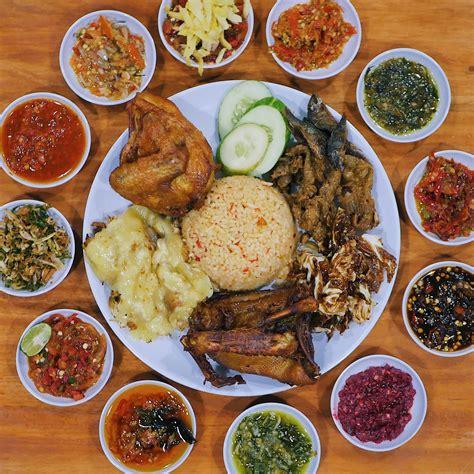 blogger food jakarta lulabyspoon indonesian food blogger photographer