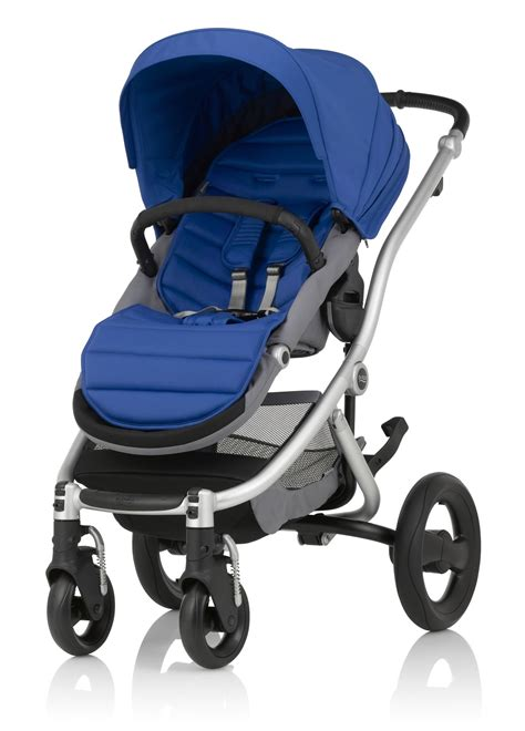 quinny zapp gestell britax r 246 mer affinity 2 including colour pack carrycot