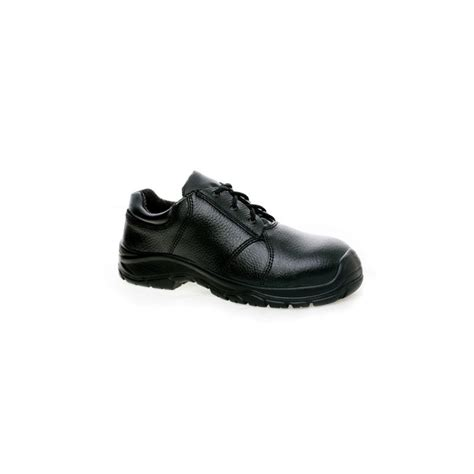 Sepatu Safety Osha dr osha 3181 sepatu safety colorado executive polyurethane