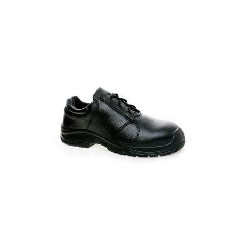 Sepatu Safety Merk Dr Osha dr osha 3181 sepatu safety colorado executive polyurethane