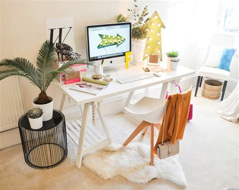Home Makeover Giveaways 2015 - dwell home office makeover giveaway thankfifi uk fashion blog by wendy h gilmour