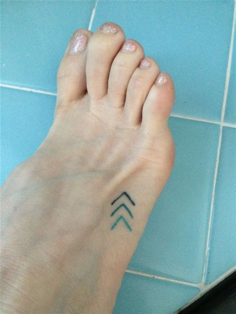 chevron tattoo meaning best 25 chevron ideas on small wrist