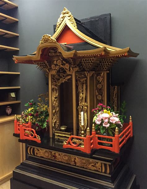 100 buddhist altar designs for home 100 buddhist