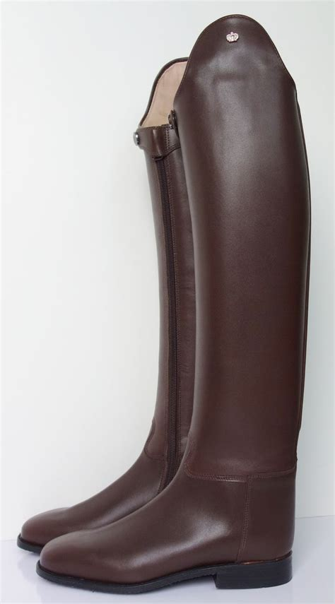 Killer Deals From Style Rocket by 16 Best Jodhpurs And Boots Images On
