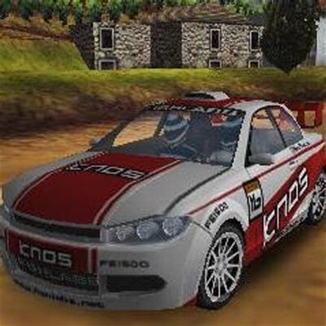 Coole Auto Spiele by Cool Car Coolcargames