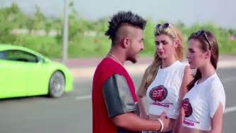 sukhe hairstyle sukh e new hairstyle newhairstylesformen2014 com