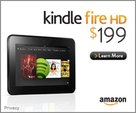how do i set up my kindle hd a complete guide for setting up your kindle hd device books reset a stick