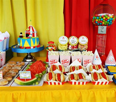 birthday themed lesson plans 1000 images about dumbo party on pinterest themed