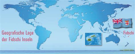wo liegen die langerhansschen inseln urlaub auf den fidschi inseln fiji buchen