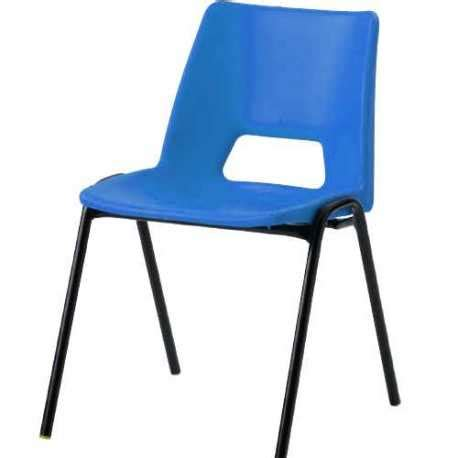 stools with backs for classroom plastic polypropylene classroom chairs