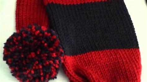 pattern machine you tube addi express knitting projects youtube