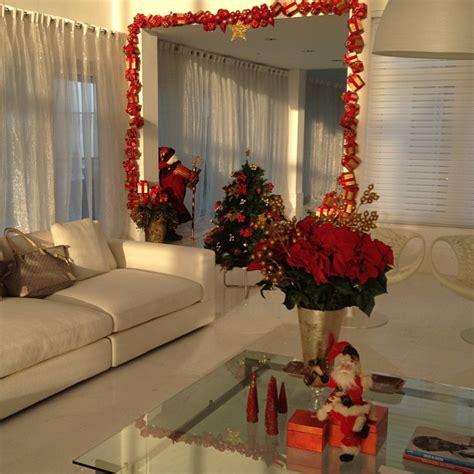 como decorar o instagram ego ana hickmann decora sua casa para o natal not 237 cias