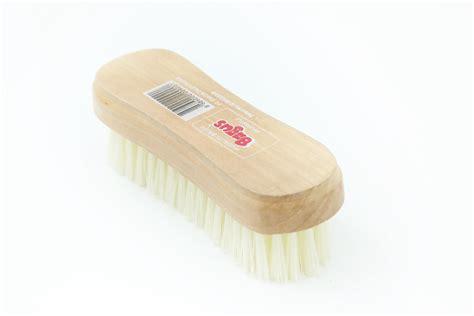 Sikat Brush Pembersih Sudut Ruangan Cleaner Cleaners Tool Tools jual bagus brush sikat harga murah kota tangerang oleh pt jaya utama santikah