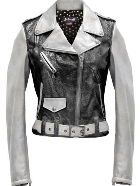 biker jacket layout design your own schott s perfecto motorcycle jacket lots