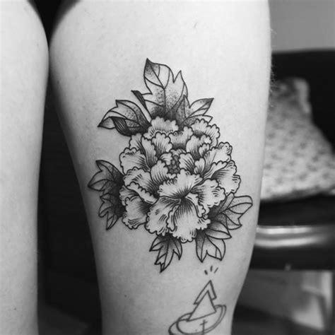 22 best tattoo inspiration images 100 22 best inspiration images 22 best