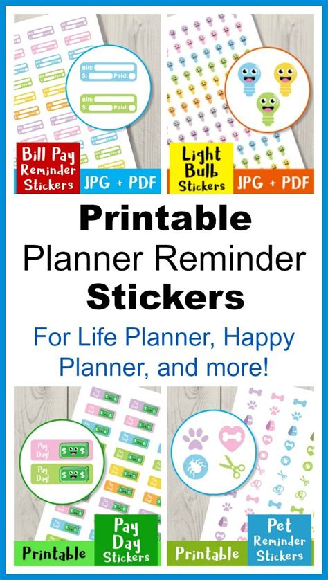 best make your own calendar best 20 make your own stickers ideas on