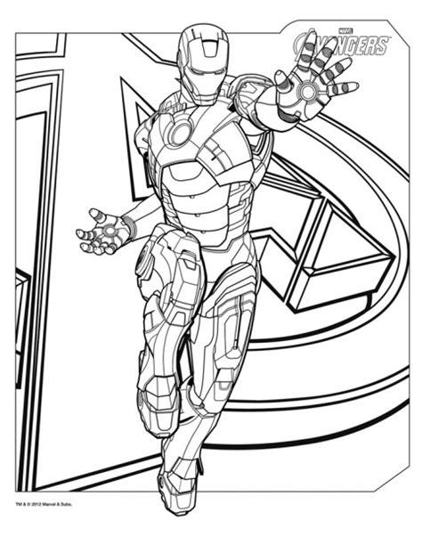 iron man age of ultron coloring pages coloriage avengers 224 imprimer gratuitement