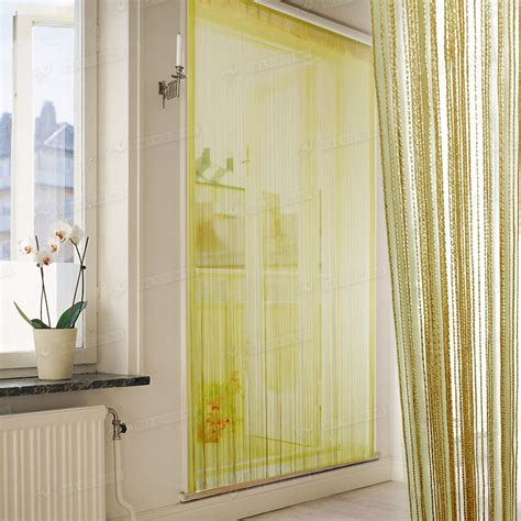Curtains For Patio Doors Uk Fly Door Curtains Uk Curtain Menzilperde Net