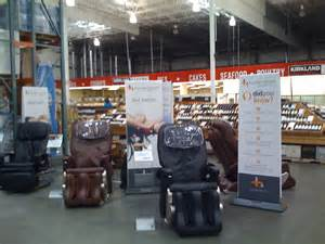 Tires At Costco Edmonton Chairs Greensboro Nc Gravity Chair Chairs
