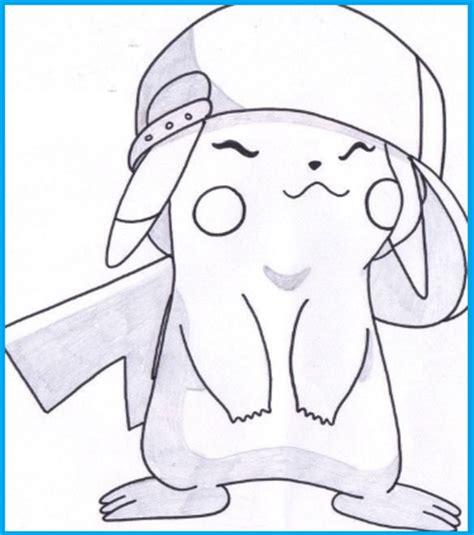 Imagenes Para Dibujar A Lapiz | pokemon para dibujar images pokemon images